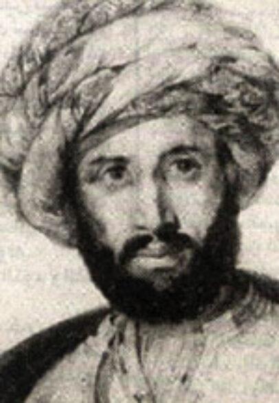 Tahtawi