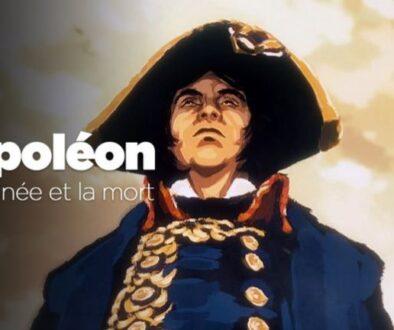 210502_Napoleon_destinee_mort-768x432