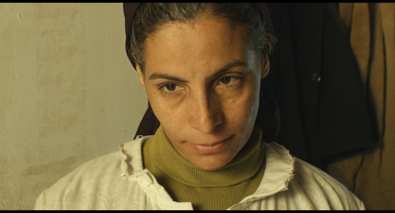 لقطة من فيلم ريش 2